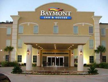 Baymont By Wyndham Henderson