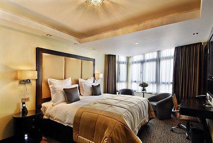 The Montcalm Marble Arch