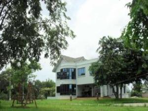 Rai Fhun Pen Jing Resort
