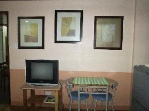 O Baguio Lani's Place (Baguio Lani's Place)