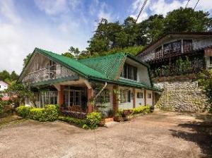 Baguio Lani's Place bemutatása (Baguio Lani's Place)
