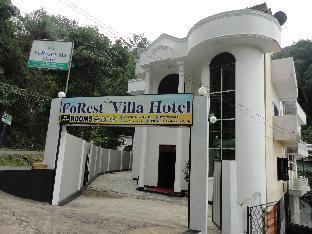Forest Villa Kandy