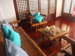 picture 3 of Isla Bonita Resort