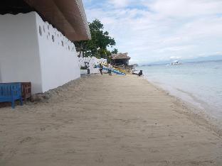 picture 5 of Isla Bonita Resort