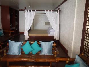 picture 2 of Isla Bonita Resort