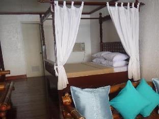 picture 1 of Isla Bonita Resort