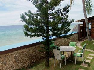 picture 2 of Lagunde Beach Resort