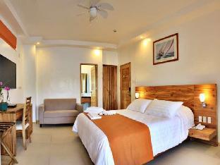 picture 4 of Mangrove Resort Hotel