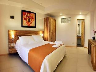 picture 5 of Mangrove Resort Hotel