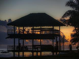picture 3 of Ocean 101 Cloud 9 Beach Resort