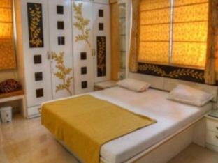 Sri Venkteshwara Hospitality Cosmos Prime Magarpatta Hotel