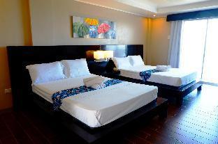 picture 2 of Casa Almarenzo Bed and Breakfast Resort
