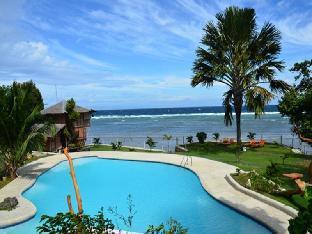 picture 5 of Kalachuchi Beach Resort