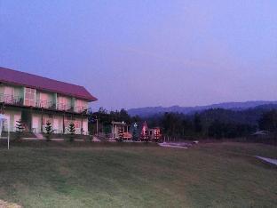 Mountaingreen Resort เมาน์เทนกรีน รีสอร์ท