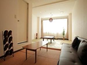 Musubi-an Gion Kamogawa Guest House