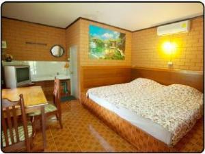 Ingdoi Resort