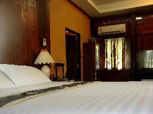 アユタヤ リトリート Ayutthaya Retreat