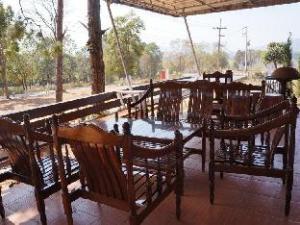 Phurua Camp Guest House