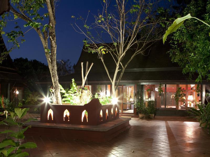 Rangsit Villa รังสิต วิลลา