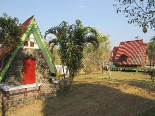 Phunaya Resort ภูนาญา รีสอร์ท