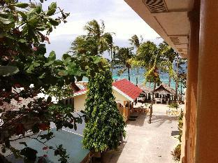 picture 2 of Raymen Beach Resort