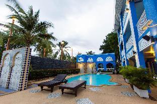 パール バイ ザ シー リゾート Pearl By The Sea Resort
