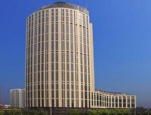 常州凱納豪生大酒店
