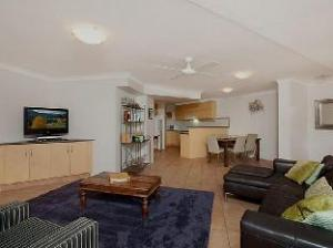 Beach Haven 1 Apartment Byron Bay