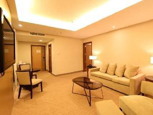picture 4 of Garden Orchid Hotel