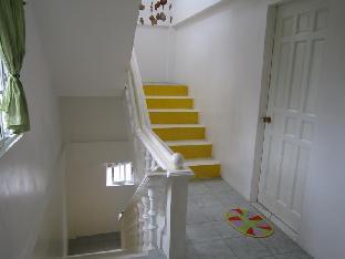 picture 5 of Villa D'enghien