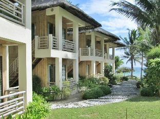 picture 5 of Ticao Altamar Boutique Resort