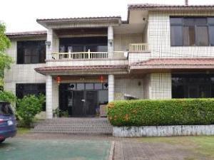 Baigo Hostel