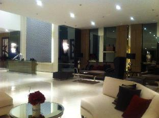 picture 3 of Condo Studio Luxe at Princeton Residences