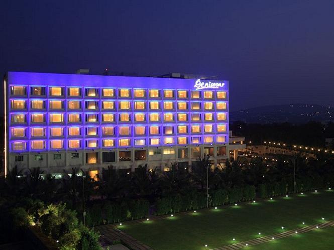 Denissons Hotel