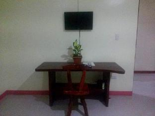 picture 4 of JM Backpackers Hometel