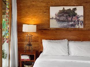 Romantic Retreat Villa Seminyak
