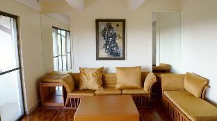 picture 5 of Casa Mia Baguio