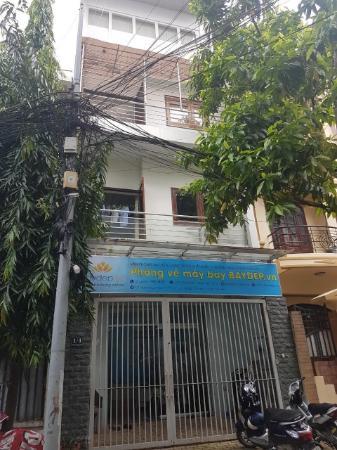 BAYDEP AIRPORT HOUSE Ho Chi Minh City