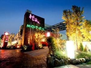 フェン カイ モーテル (Feng Cai Motel)