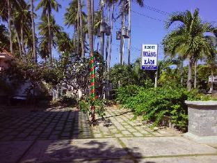 %name Hoang Lam Resort Mui Ne Phan Thiet