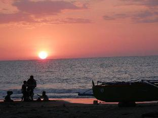 picture 4 of Bu-boat Beach Resort