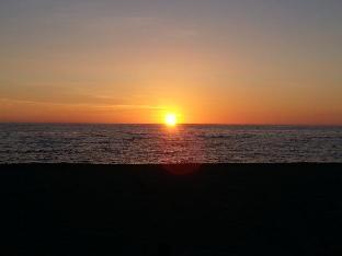 picture 3 of Rama Beach Resort