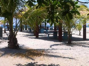 picture 4 of Rama Beach Resort