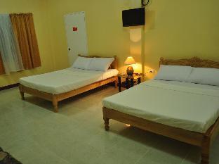 picture 2 of Rama Beach Resort