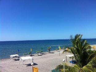 picture 1 of Rama Beach Resort