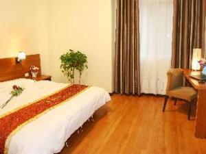 Xian Tiancheng Business Hotel