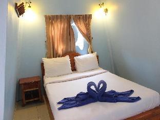 ブーム ブーム リゾート Boom Boom Resort
