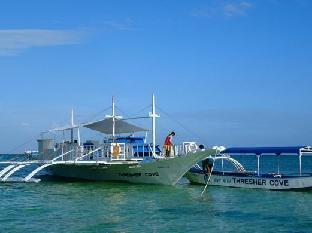 picture 3 of Malapascua Thresher Cove Dive Resort