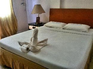 picture 1 of Hotel Preciosa