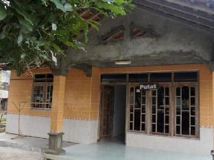 Orlinds Putat Guesthouse